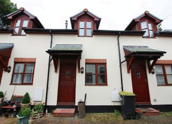 Thumbnail 1 bed cottage to rent in Cow Lane, Ilfracombe