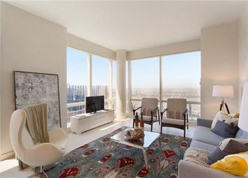 Thumbnail 2 bed apartment for sale in 17-0983, Central Park, United States