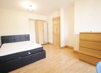 3 bed maisonette for sale in Southampton Road, Belsize Park NW5