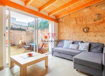 Thumbnail 2 bed bungalow for sale in S'arenal - Ses Cadenes, Palma, Majorca, Balearic Islands, Spain
