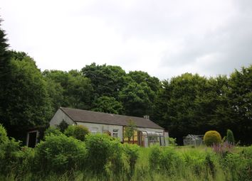 Thumbnail 2 bed cottage for sale in Courance, Lockerbie