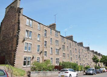 Thumbnail 2 bedroom flat for sale in Scott Street, Dundee