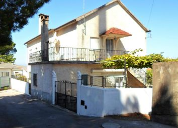 Thumbnail 6 bed detached house for sale in Sertã (Parish), Sertã, Castelo Branco, Central Portugal