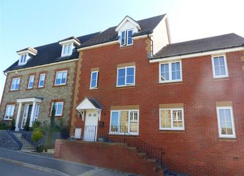 Thumbnail 3 bed semi-detached house for sale in Woolpitch Wood, Chepstow