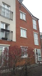 Thumbnail 2 bedroom flat to rent in Robson Street, Anfield