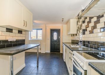 Thumbnail 3 bedroom semi-detached house for sale in Thornton Le Clay, York, Yorkshire