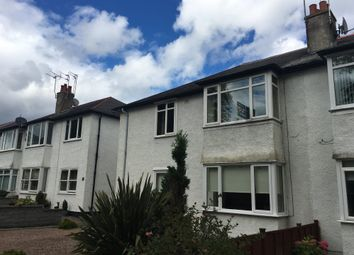 Thumbnail 2 bed flat to rent in Thorngrove Avenue, Aberdeen, Aberdeen, Aberdeen
