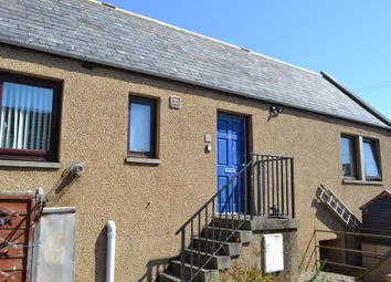 Thumbnail 2 bed cottage for sale in 2 Granary Lane, Burghead