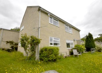 Thumbnail 2 bedroom maisonette for sale in Peghouse Rise, Uplands, Gloucestershire