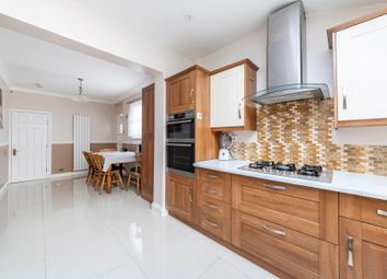 Thumbnail 5 bed semi-detached house for sale in Boston Manor Road, Brentford