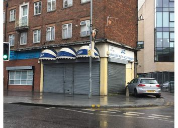 Thumbnail Retail premises to let in 29 London Road, Barking