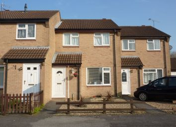 3 bed terraced house for sale in Rosewood Gardens, Marchwood SO40