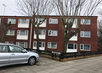 Thumbnail 1 bed flat to rent in Waverley, Old Skelmersdale
