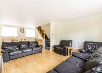 3 bed property for sale in Thirlmere Rise, Bromley BR1