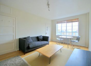 Thumbnail 1 bed flat to rent in Kingsmill Terrace, St Johns Wood