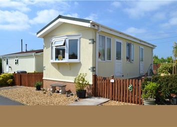 Thumbnail 1 bed property for sale in Paynes Orchard, Brentry, Bristol