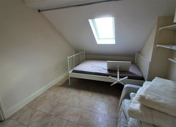 Thumbnail 1 bed flat to rent in Stafford Road, Forestgate