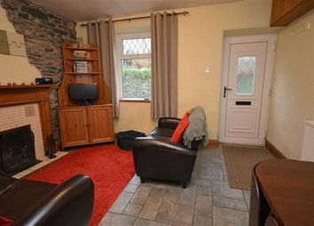 Thumbnail 2 bed terraced house for sale in Main Street, Loppergarth, Cumbria