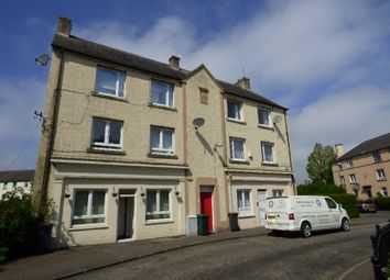 Thumbnail 2 bedroom flat to rent in Hutchison Place, Slateford, Edinburgh
