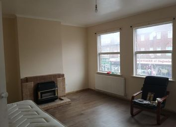 Thumbnail Room to rent in Green Lane, Illford