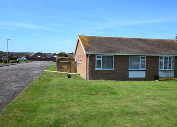 2 bed bungalow for sale in Tolkien Road, Pevensey Bay BN23