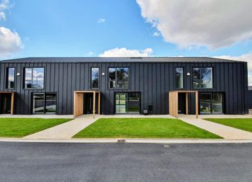 Thumbnail 4 bed barn conversion for sale in Shadow Brook Lane, Hampton-In-Arden, Solihull
