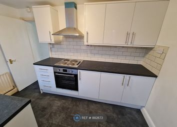2 bed terraced house to rent in Oliver Street, Middlesbrough TS5