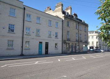 Thumbnail 4 bedroom terraced house for sale in Upper Bristol Road, Bath