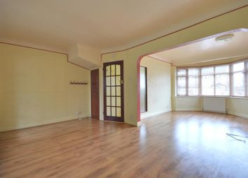 Thumbnail 3 bed property to rent in Wentworth Drive, Pinner