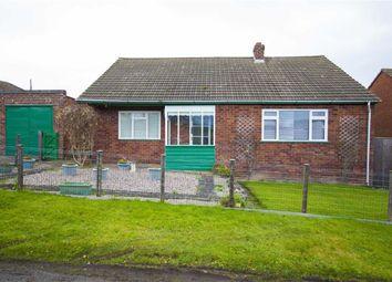 Thumbnail 2 bed detached bungalow for sale in Longden Common Lane, Longden Common, Shrewsbury