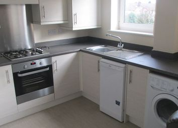 Thumbnail 2 bedroom flat to rent in Coventry Trading Estate, Siskin Drive, Middlemarch Business Park, Coventry
