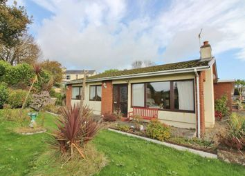 Thumbnail 3 bed town house for sale in 1 Birchleigh Close, Onchan