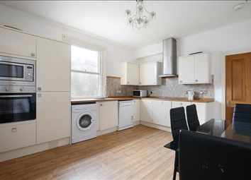 Thumbnail 3 bed flat for sale in Cromwell Road, Andrews, Bristol