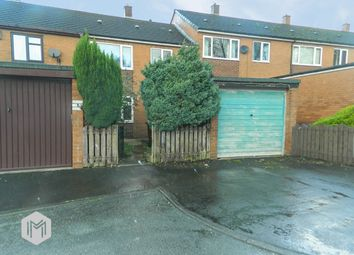 Thumbnail 3 bedroom terraced house for sale in Albion Drive, Aspull, Wigan