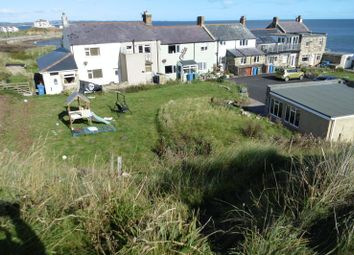 Thumbnail Land for sale in Island View, Amble, Morpeth