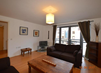 Thumbnail 1 bedroom flat to rent in London Road, Glasgow