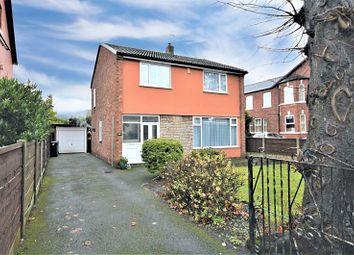 3 bed detached house for sale in Offerton Industrial Estate, Hempshaw Lane, Offerton, Stockport SK2