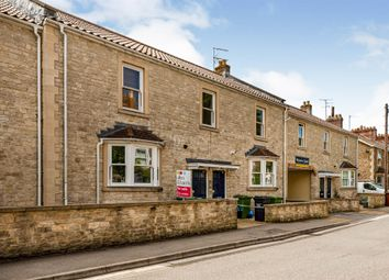 Thumbnail 2 bed flat for sale in Whitewell Road, Frome
