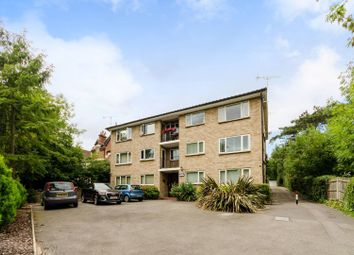 Thumbnail 2 bed flat for sale in Auckland Road, Crystal Palace