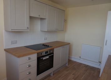 Thumbnail 3 bed duplex to rent in 12A Market Place, Leyburn