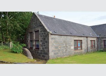 Thumbnail 2 bed bungalow for sale in Rutherford Terrace, Helmsdale