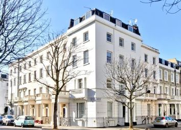 Thumbnail 1 bed flat for sale in Gloucester Street, London