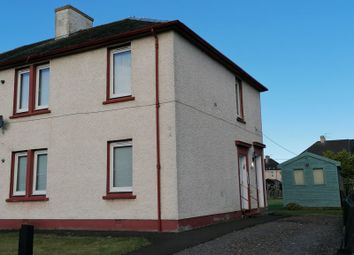 1 bed flat for sale in Orchard Street, Wishaw ML2
