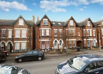 Thumbnail 1 bedroom flat for sale in Spenser Road, Bedford