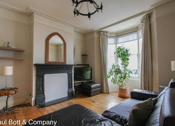 Thumbnail 3 bedroom terraced house to rent in Great College Street, Brighton