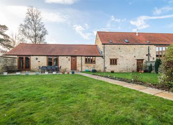 Thumbnail 3 bed property for sale in Searson Close, Tallington, Stamford