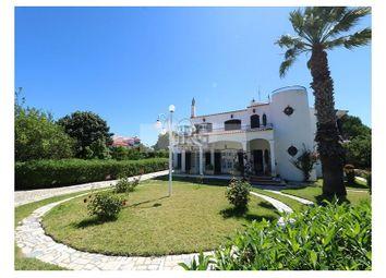 Thumbnail 5 bed villa for sale in Loulé (São Clemente), Loulé (São Clemente), Loulé
