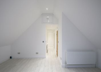 Thumbnail 1 bed flat to rent in Widecombe Court (20), Lyttleton Road, East Finchley, London