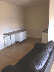 Thumbnail 1 bedroom flat to rent in Kirkdale Road, Kirkdale, Liverpool