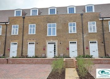Thumbnail 2 bed terraced house for sale in Victory Fields, Smith Barry Road, Upper Rissington